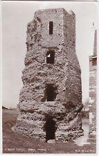 Roman Pharos / Lighthouse In Castle Grounds, DOVER, Kent RP