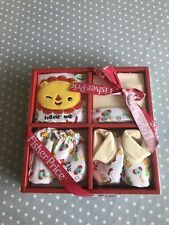 New Baby Fisher price Gift Set