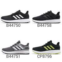 adidas Energy Cloud 2 II Men / Kids Junior Running Shoes Sneakers Pick 1