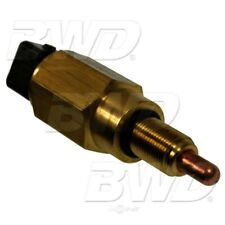 Neutral Safety Switch BWD CSW553 fits 02-07 Mini Cooper