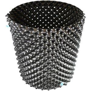 Air Rap Pruning Pot 50L x10