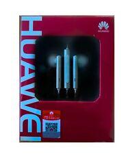 Huawei Stereo Headset Kopfhörer AM116 für P9, P9 Lite, P8, P8 Lite, Ascend P7