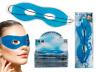 Masque en Gel Relaxant pour les Yeux anti-fatigue cernes et maux de tête 20cm