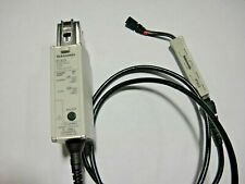 TEKTRONIX P7313 12.5 GHz Differential Probe with accessory kit
