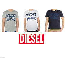 Diesel Casual Shirts & Tops for Men