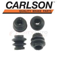 Carlson Rear Brake Caliper Guide Pin Boot Kit for 2007-2011 Toyota Camry  - vc