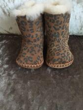 Baby Ugg Boots