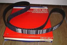 Timing cam drive belt 1.7D 1.7TD Isuzu sohc Vauxhall Astra Cavalier Corsa Vectra