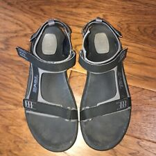Teva Minam River Sandals Size 12
