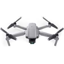 DJI Mavic Air 2 Drone With Controller