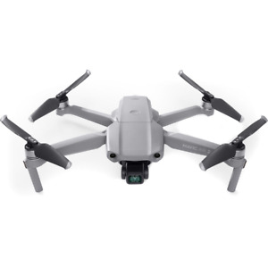 DJI Mavic Air 2 Drone With Controller
