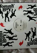 """L.G.'s* - F**k Nigga!!! (12"""", Promo) vinyl"""