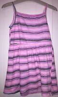 Girls 6-7 Years - H&M Summer Dress - In Excellent Condition