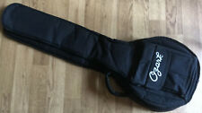 Ozark Banjo padded Bag Case 37 inch  Condition is used
