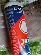 Joes sealant 1 litre mtb not stans no tube