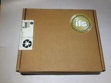 GE SECURITY Video Data Transmitter / Receiver VR1505-R3