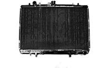 NRF Radiador, refrigeración del motor MITSUBISHI L 53524