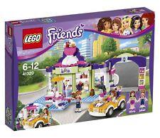 Kids LEGO Building Toys for sale | eBay