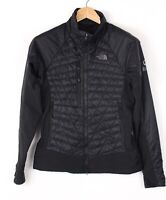 The North Face Femme Primaloft Extensible Veste Manteau TAILLE S BCZ430