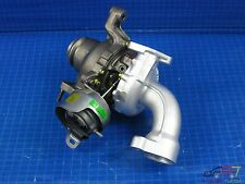Turbolader PEUGEOT 3008 407 508 5008 RCZ 2.0HDi 120kW 163PS 806500 806497 783248