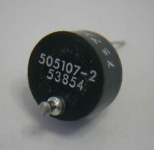 505145-1, 53854 14245 Inductor
