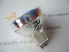 PHILIPS 13634 FHS 82V300W Halogen lamp,Slide Overhead Projector 82V300W Bulb