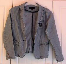 Debenhams Girls Jacket