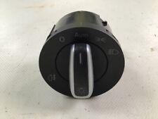 3C8941431 Lichtschalter Schalter für Licht VW Golf VI (1K) 1.6 TDI  77 kW  105
