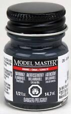 Testors Model Master 20-B Weather Deck Blue USN 1/2 oz Enamel Paint 2159 TES2159