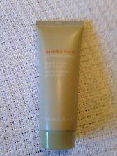 Aveda Men Pure-Formance Shave Cream Travel Size 40ml