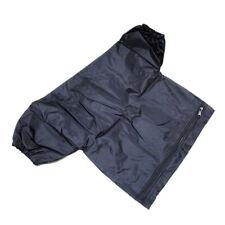 "Kood Portable Darkroom Film Changing Bag Pro Double Layer Zip 16x17"" 40 X 43cm"