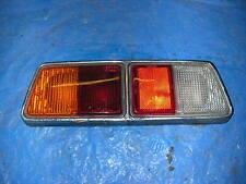 Austin Princess (1978-1982) N/S Passenger Left Rear Light Unit