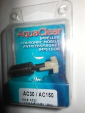 AquaClear Aqua Clear 30 / 150 Hagen Impeller A632 A-632