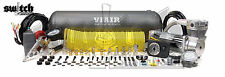 Viair On Board Air System Ultra Duty for Train Horns Air Lockers Tires #20001