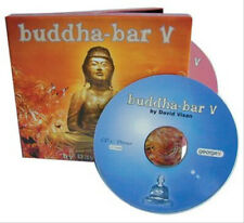 Various - Buddha-Bar Vol.5