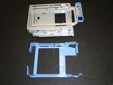 DELL 790 SFF HARD DRIVE CADDY AND TRAY P/N 1B23GV00 1B31D2600-600 C3598 >