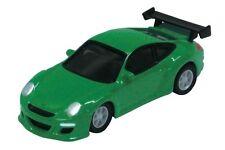 RUF RGT 1:72 Porsche 997 Based Diecast Pull Back Car UCC Promo