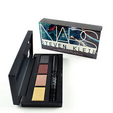 Nars Steven Klein Dual-Intensity Eyeshadow Palette Dead Of Summer # 8318 Limited