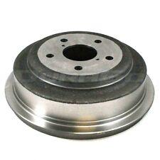 Brake Drum Rear Parts Master 920118