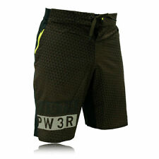 Reebok Regular Shorts for Men
