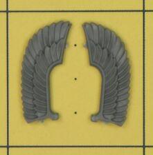 Warhammer 40K SM Dark Angels Deathwing Command Terminator Wing Accessories