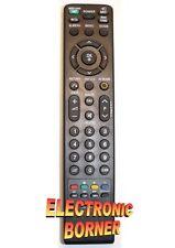 Telecomando di ricambio compatibile per LG mkj42519618 mkj-42519618 NUOVO!