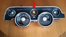 NEW! 1967-1968 Ford Mustang Battery Powered Dash Clock