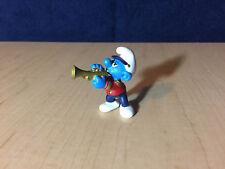 dor/é YeahiBaby Figurine de v/élo en m/étal Style r/étro Figurine Miniature de v/élo D/écoration de Table v/élo Cadeau
