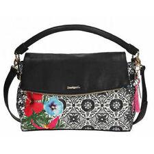 Damentaschen aus PVC mit mittlerer Bundhöhe für die Freizeit