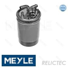 Fuel Filter Audi VW Skoda:A4,A6,PASSAT,A8,SUPERB I 1,ALLROAD 057127435D