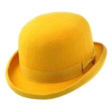 Cappelli da uomo in feltro Taglia 58