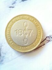 IN 1807 Abolition of the Slavery Trade and madespecial edition £2 Two Pound Coin