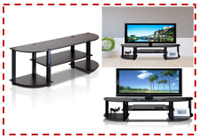 Tv Stand For 55 Inch Tv Flat Screens With Mount Entertainment Center Storage NEW