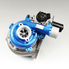 CCT Stage One High Flow Turbo For Toyota Hilux KUN26 1KD-FTV 3.0L 2005-2015